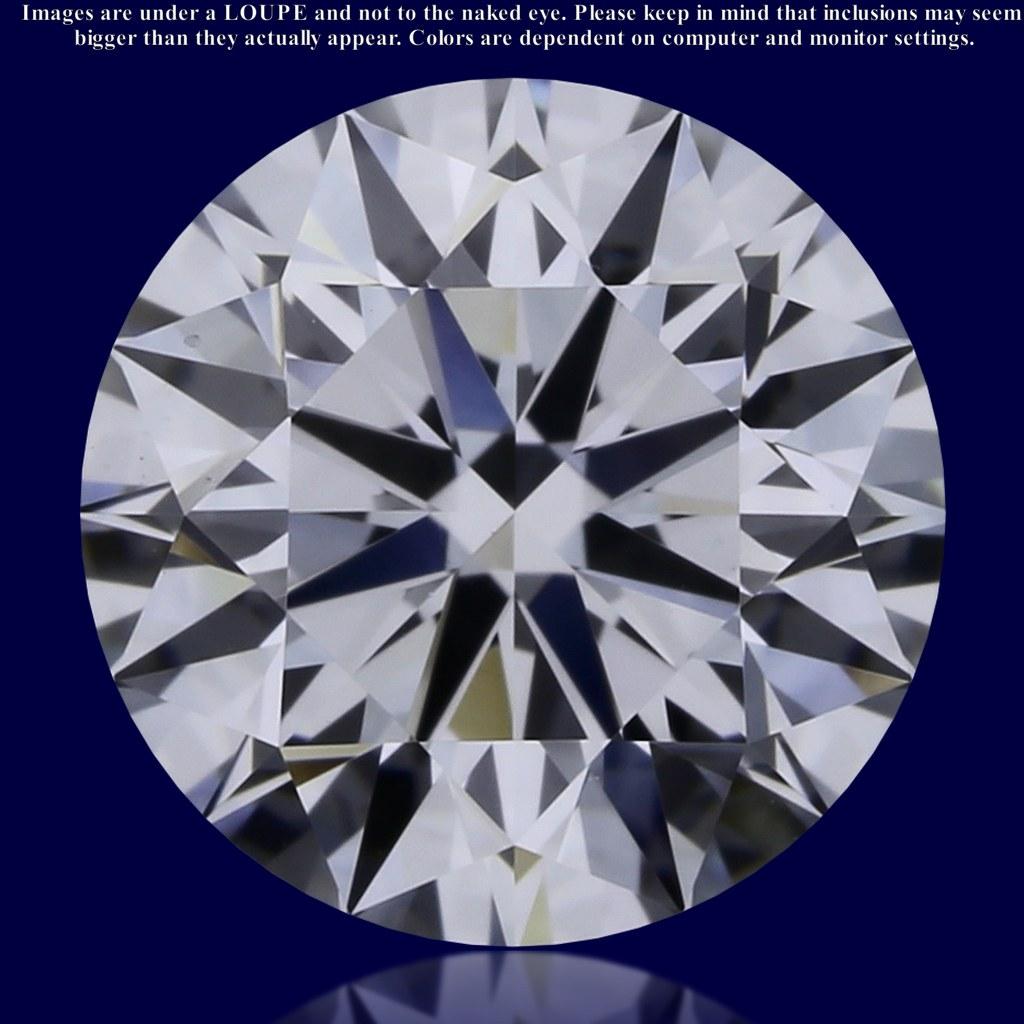 Stowes Jewelers - Diamond Image - R15914