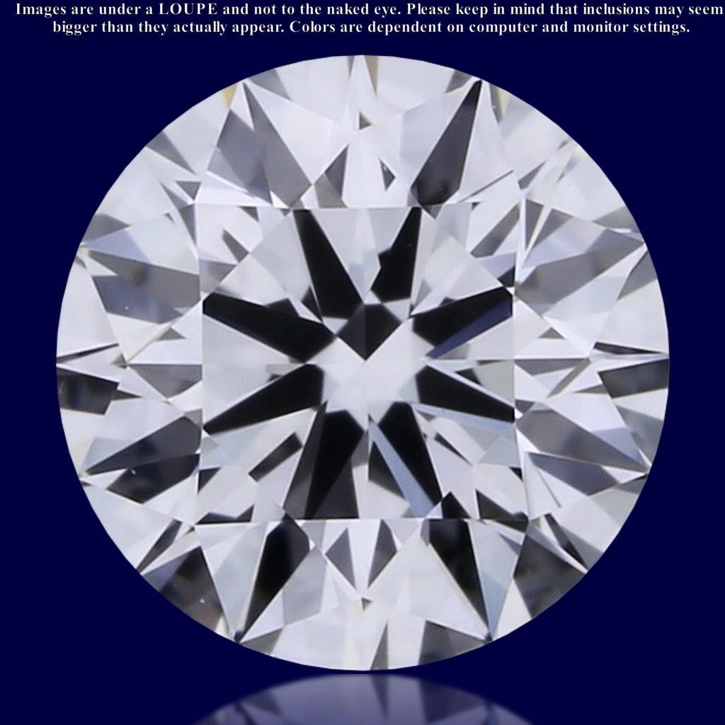 Stowes Jewelers - Diamond Image - R15915