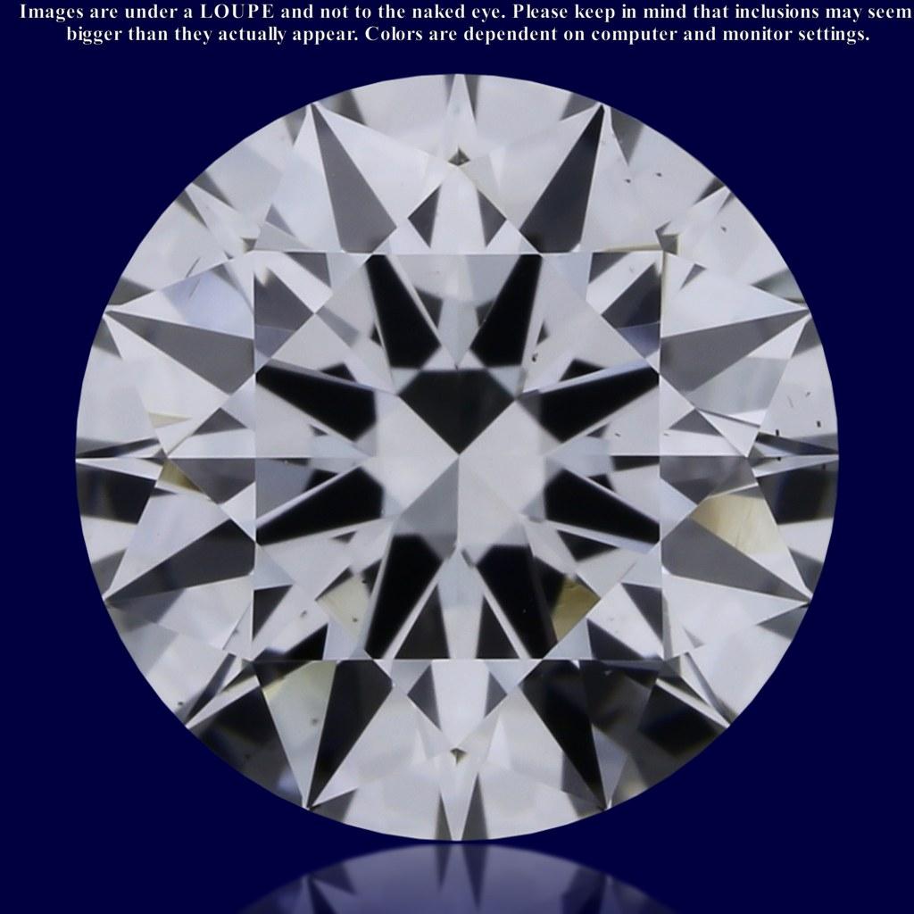 Snowden's Jewelers - Diamond Image - R15916