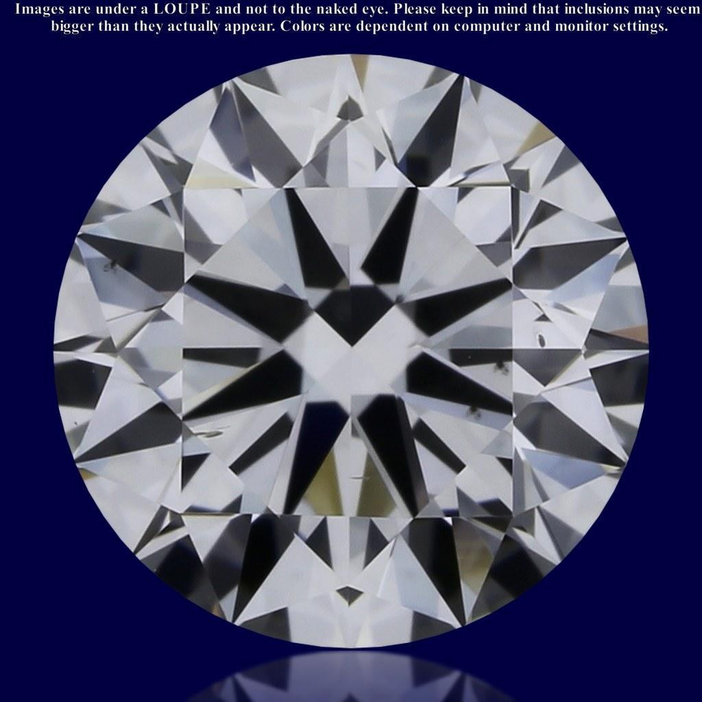 Stowes Jewelers - Diamond Image - R15917