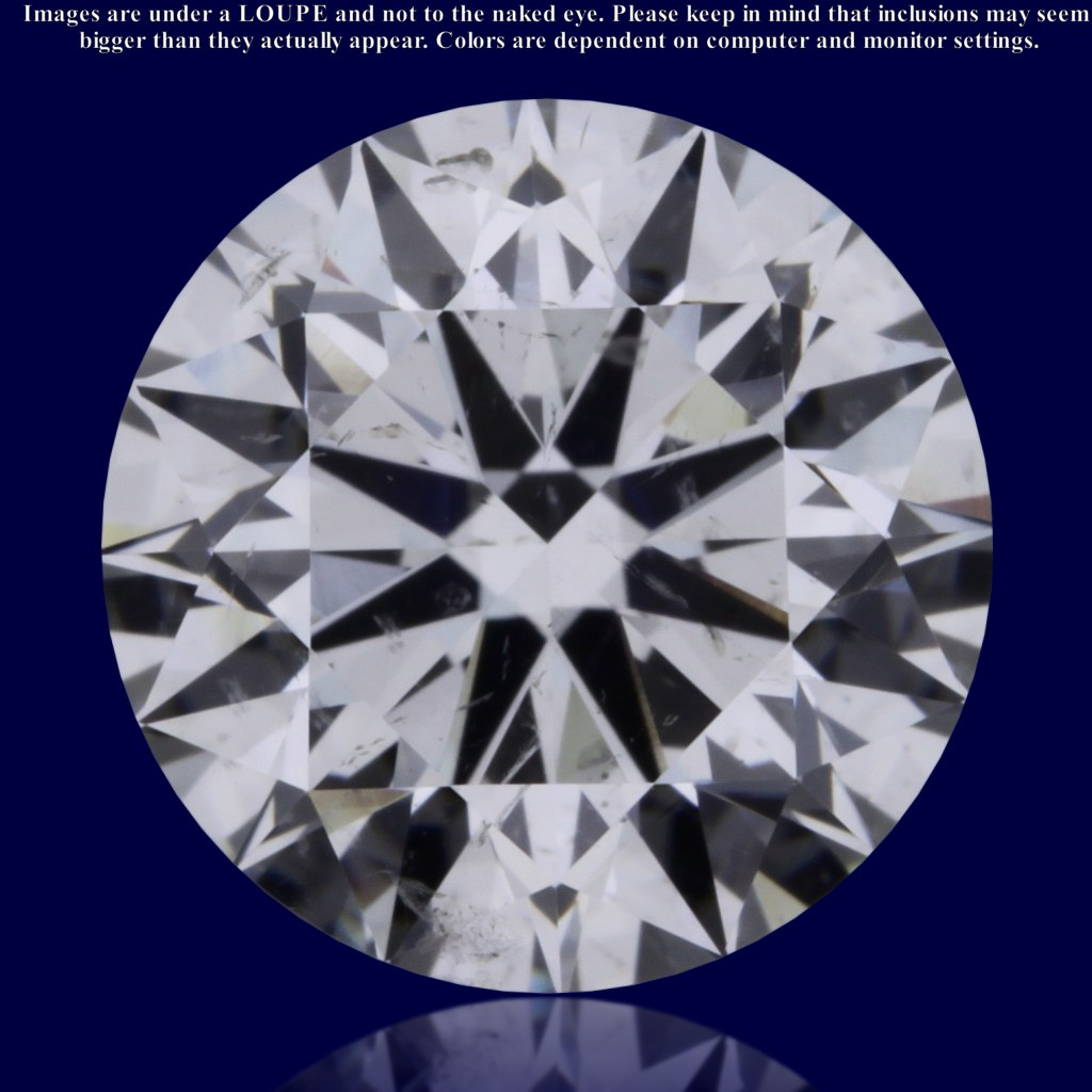 Stowes Jewelers - Diamond Image - R15918