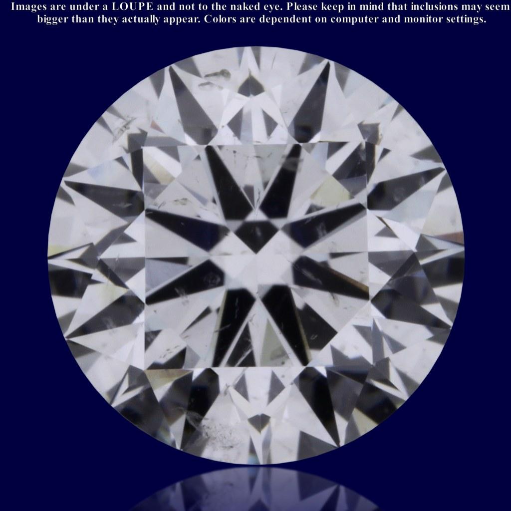 Snowden's Jewelers - Diamond Image - R15918