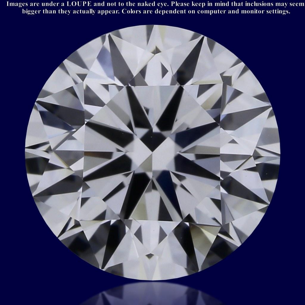 Stowes Jewelers - Diamond Image - R15920
