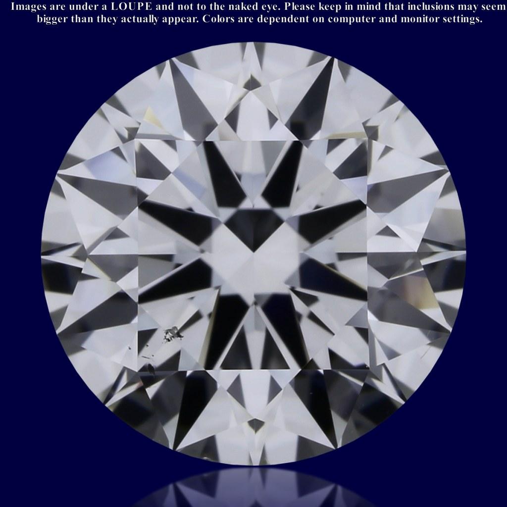 Snowden's Jewelers - Diamond Image - R15921