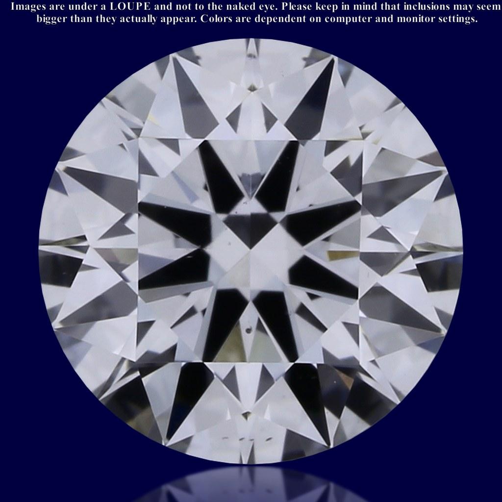Snowden's Jewelers - Diamond Image - R15922