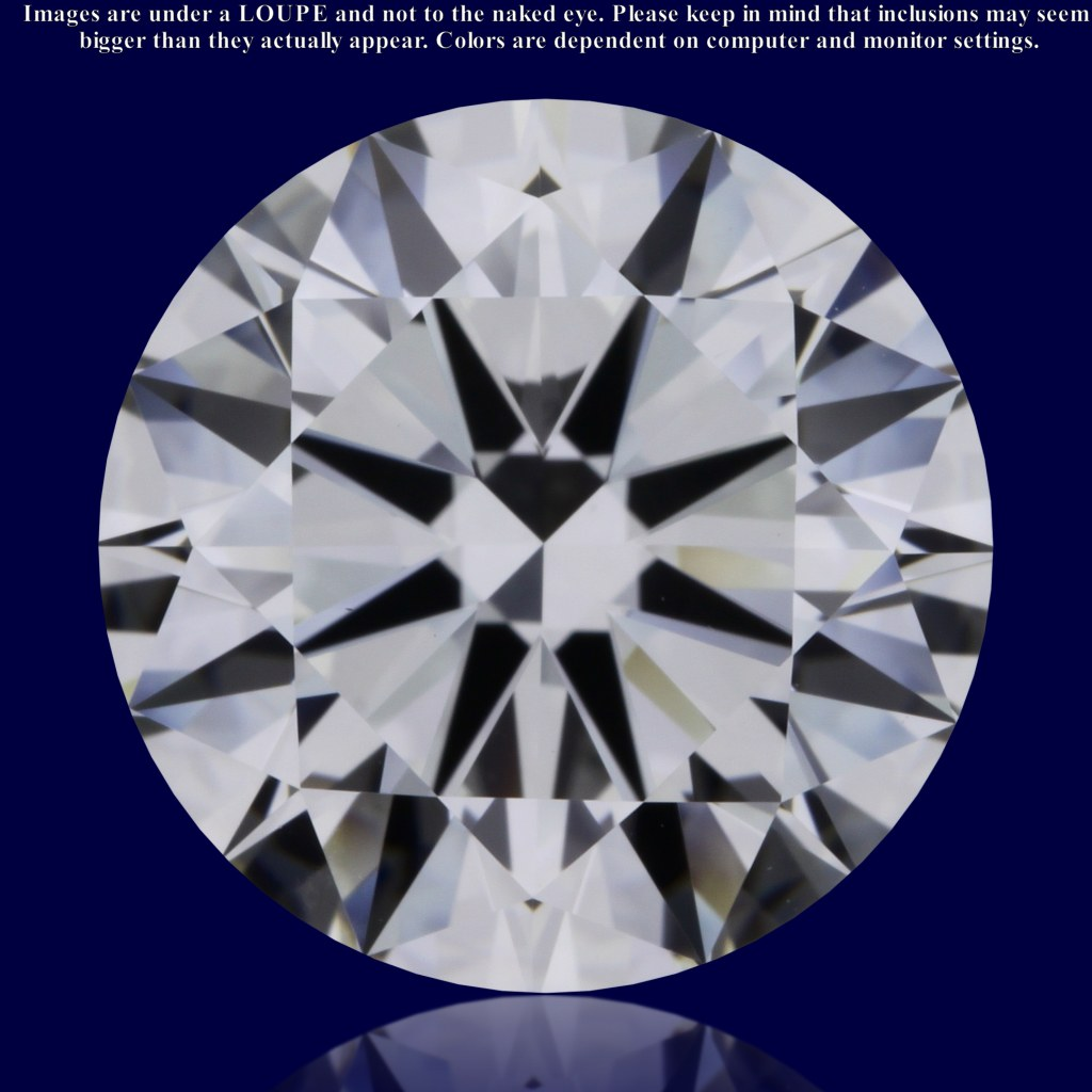 Stowes Jewelers - Diamond Image - R15924