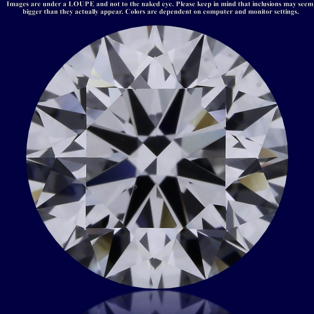 Stowes Jewelers - Diamond Image - R15925