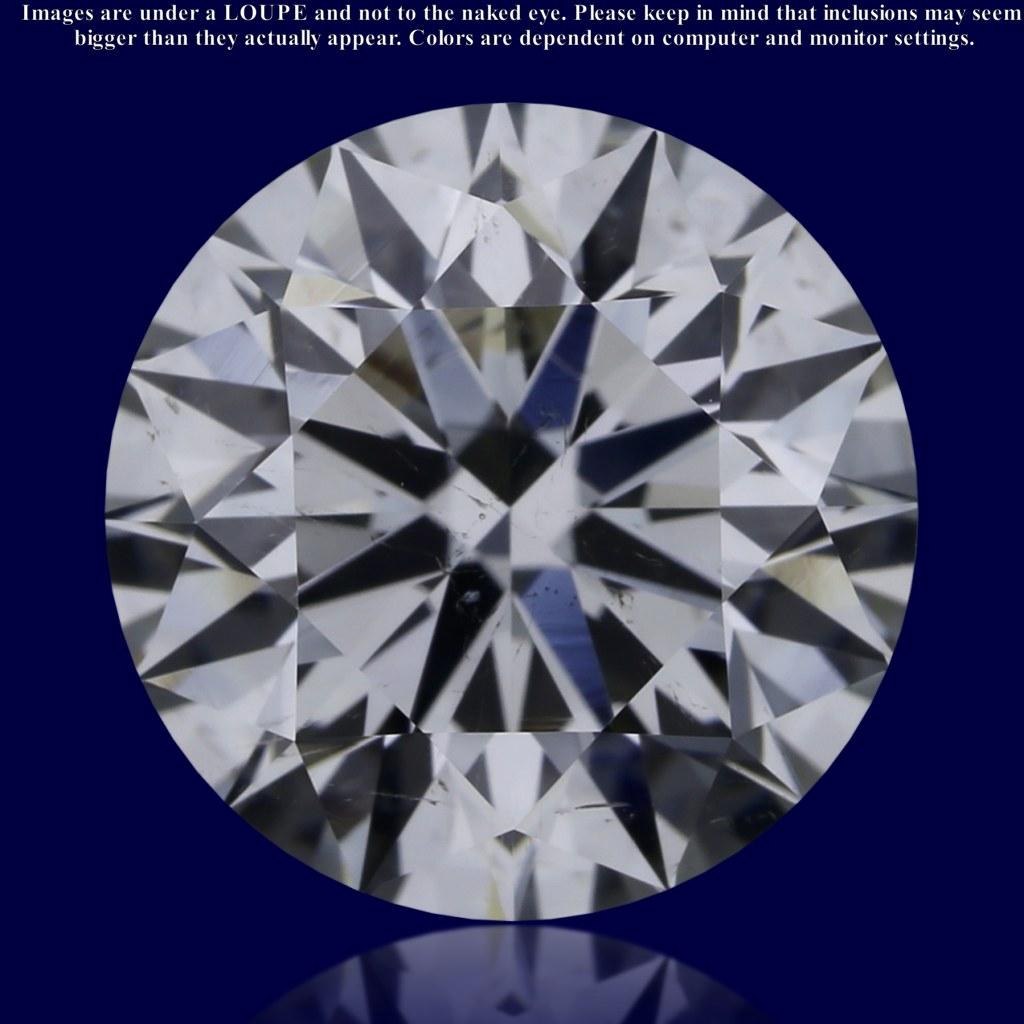 Snowden's Jewelers - Diamond Image - R15926