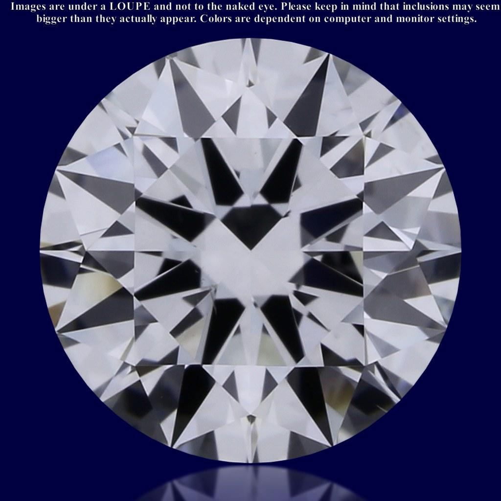 Emerald City Jewelers - Diamond Image - R15927