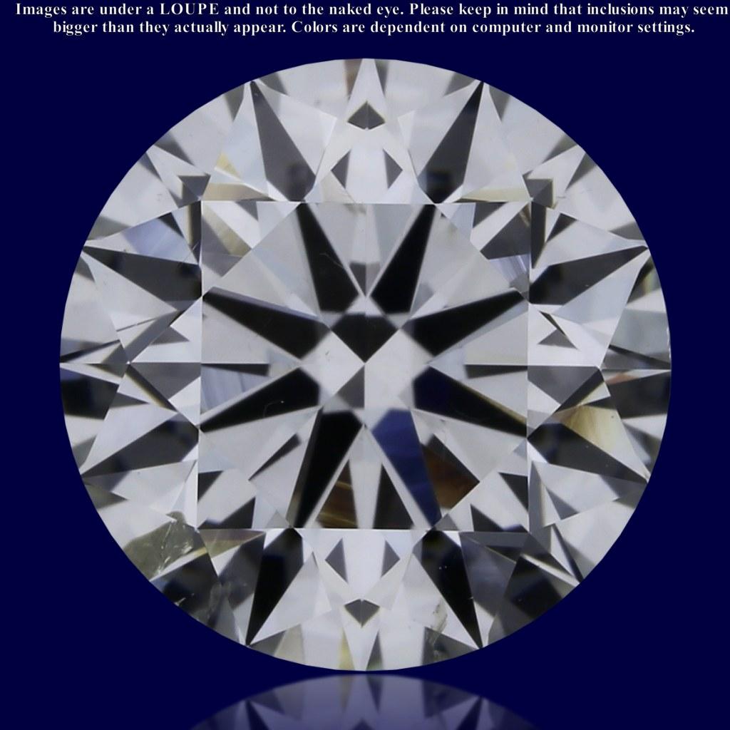 Snowden's Jewelers - Diamond Image - R15929