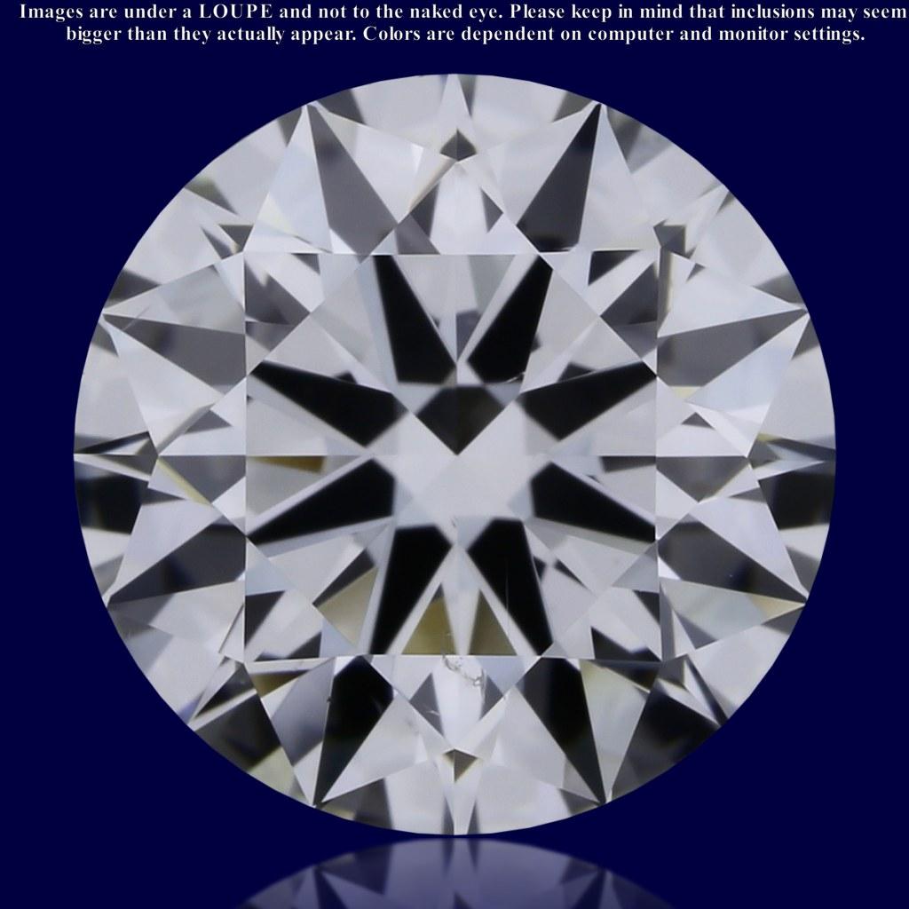 Snowden's Jewelers - Diamond Image - R15934