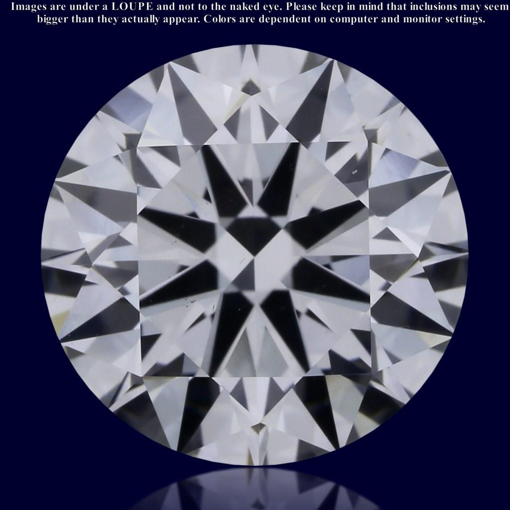 Snowden's Jewelers - Diamond Image - R15935