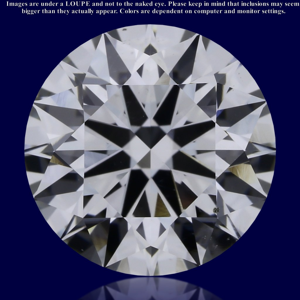Stowes Jewelers - Diamond Image - R15936