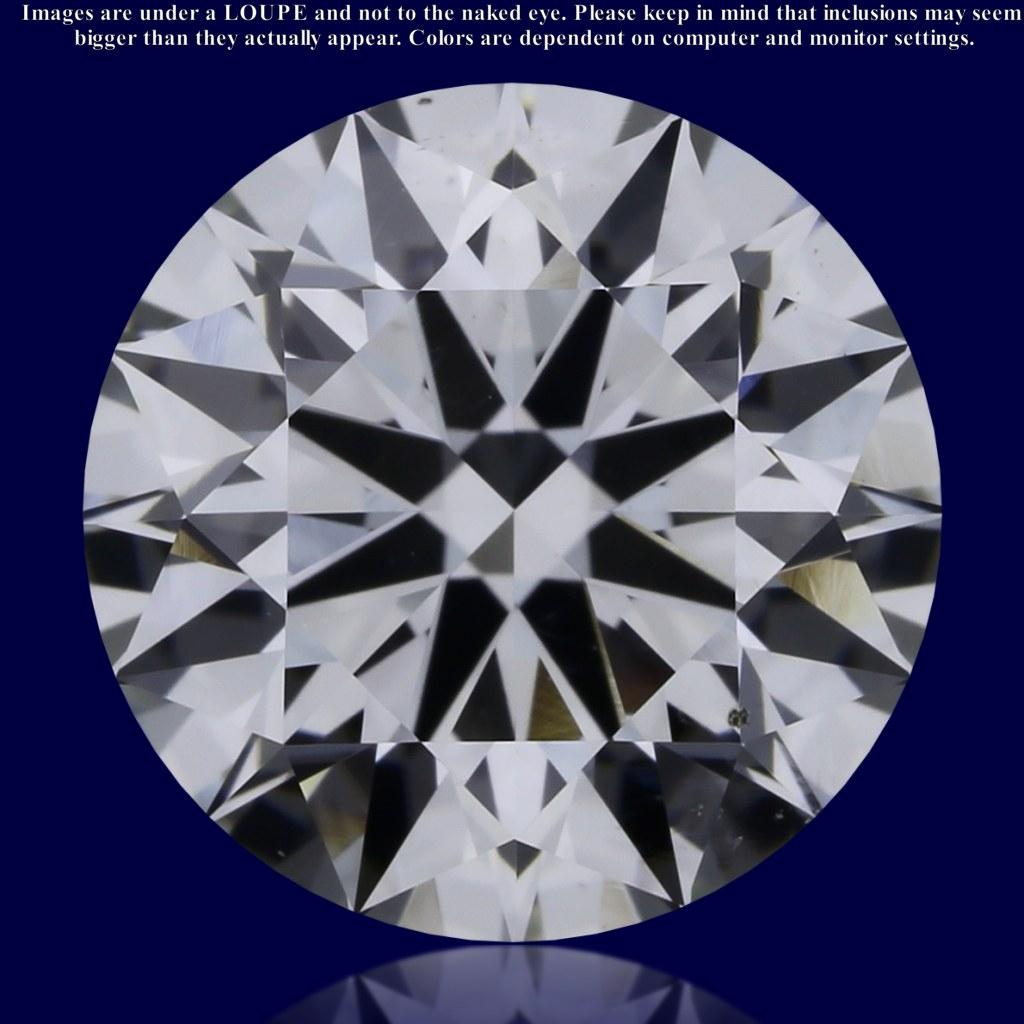 Snowden's Jewelers - Diamond Image - R15936