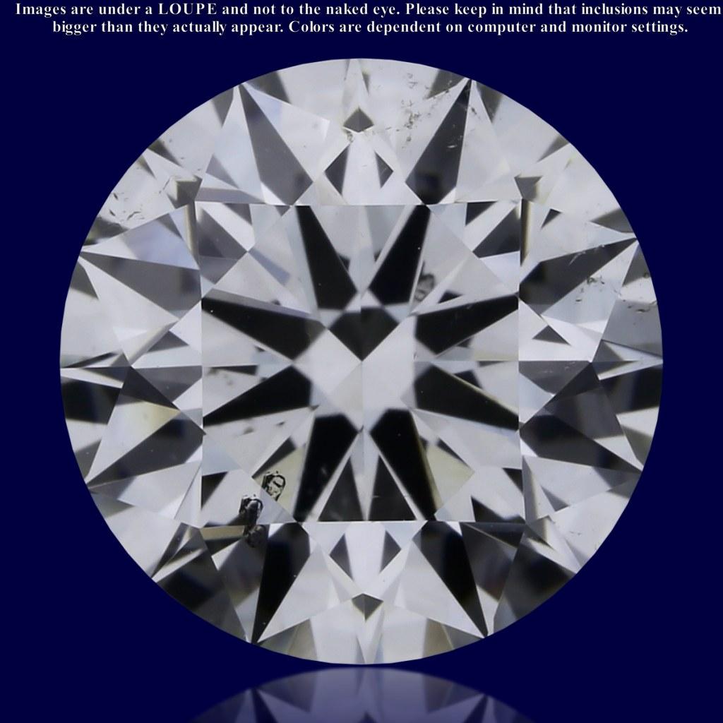 Snowden's Jewelers - Diamond Image - R15937