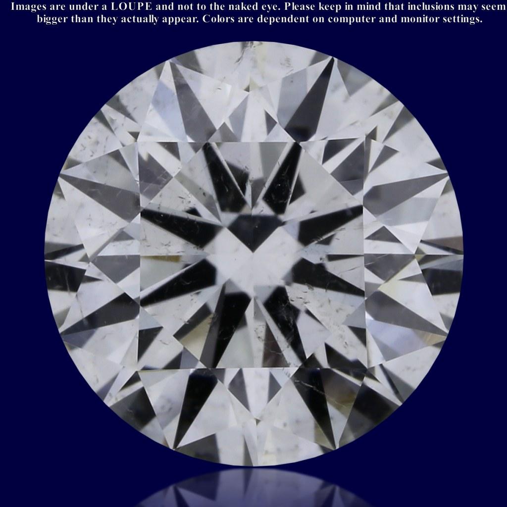 Snowden's Jewelers - Diamond Image - R15938