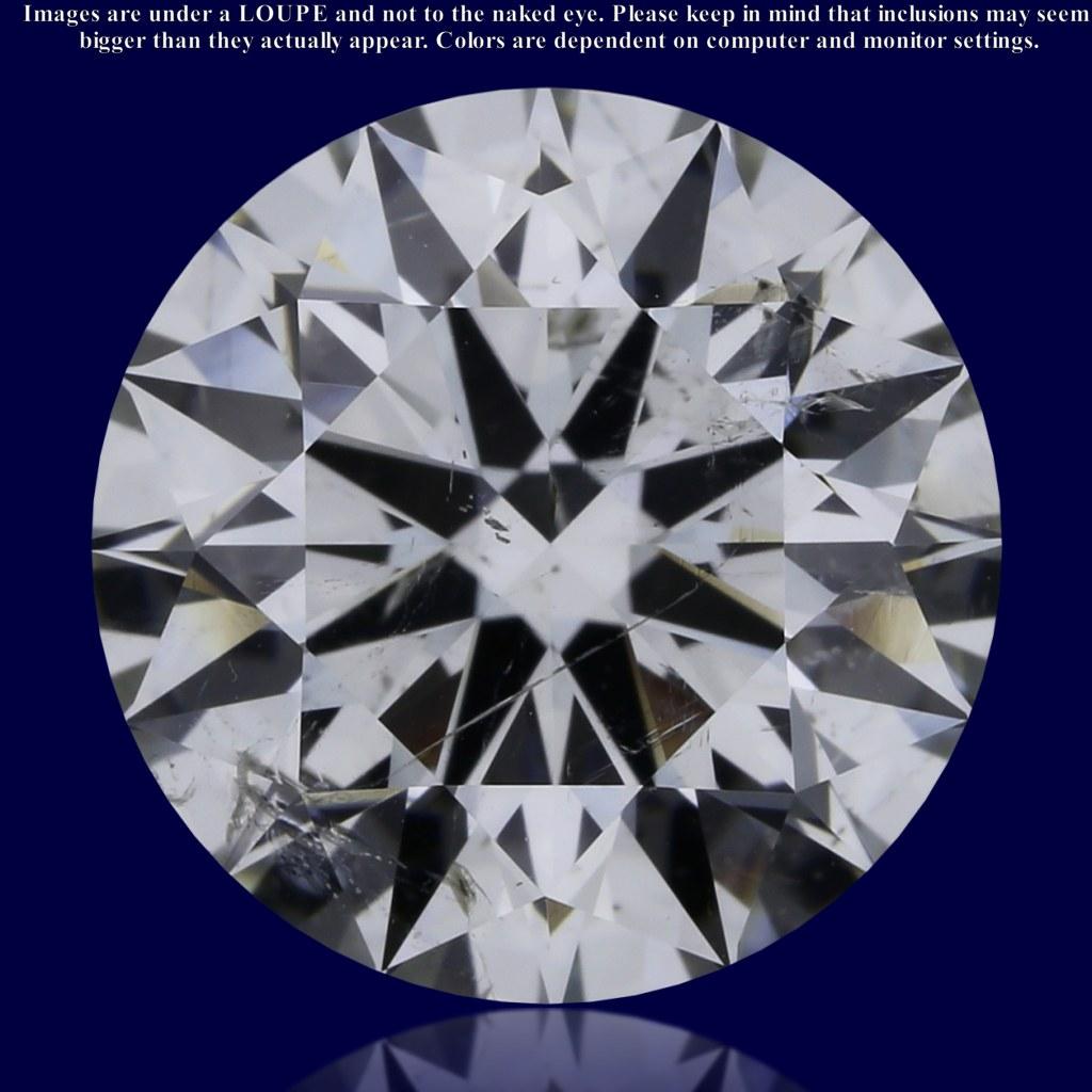 Snowden's Jewelers - Diamond Image - R15939