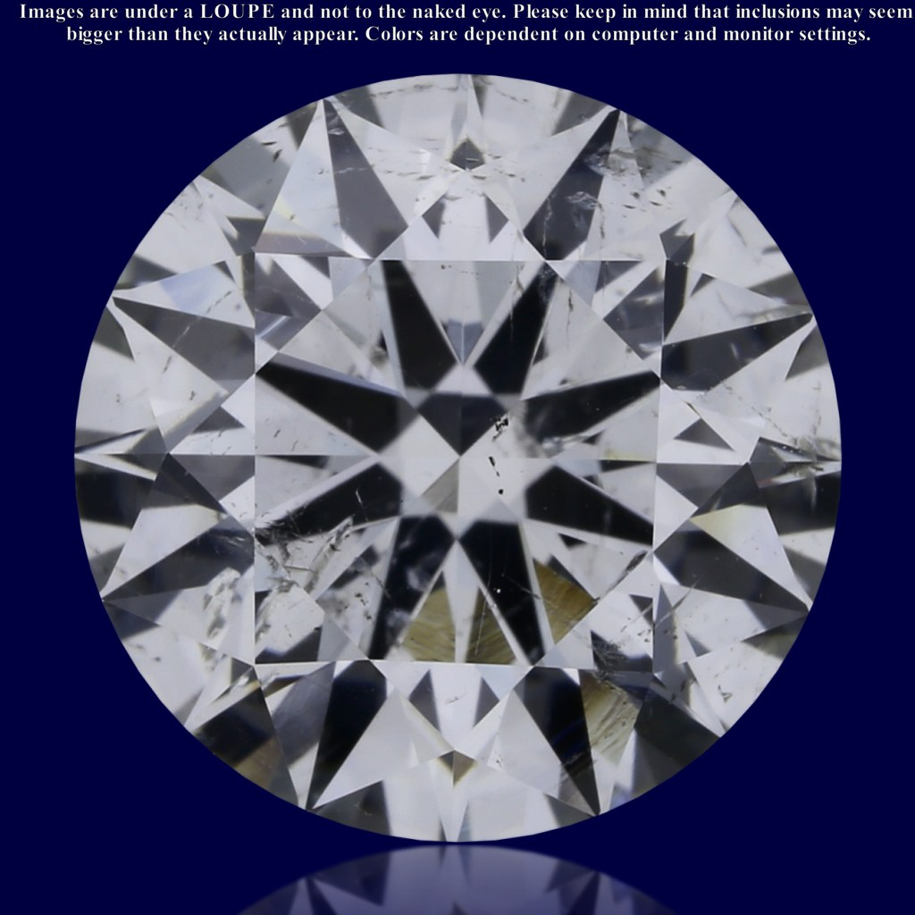 Stowes Jewelers - Diamond Image - R15942