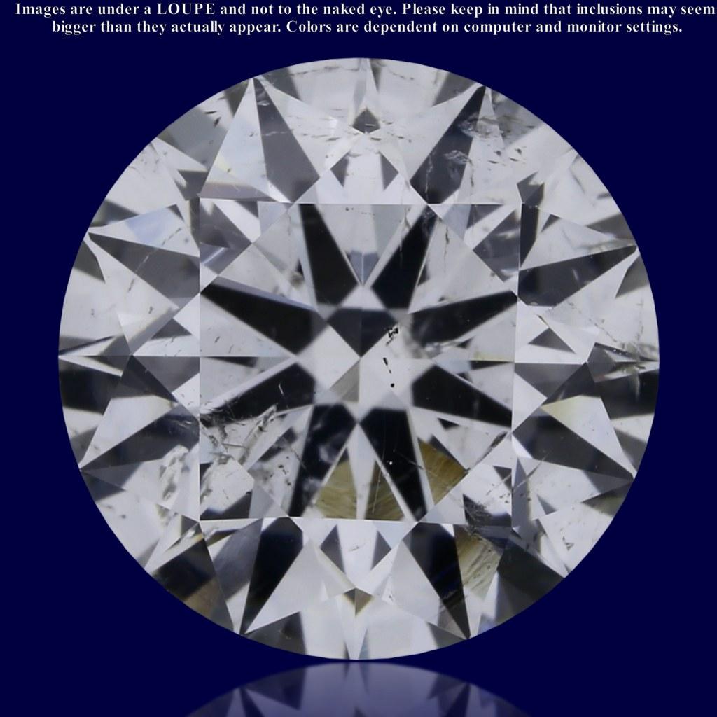 Emerald City Jewelers - Diamond Image - R15942