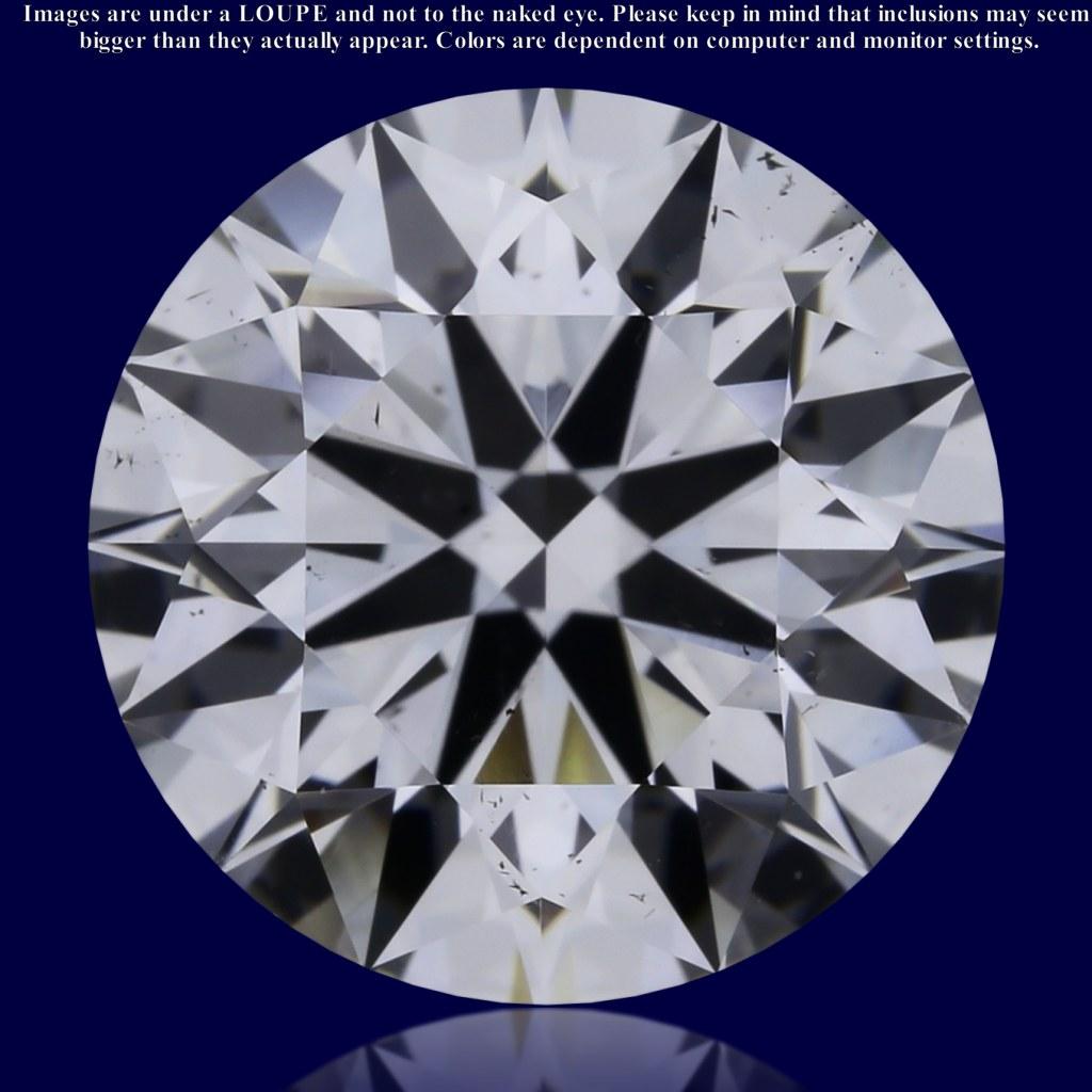 Emerald City Jewelers - Diamond Image - R15943