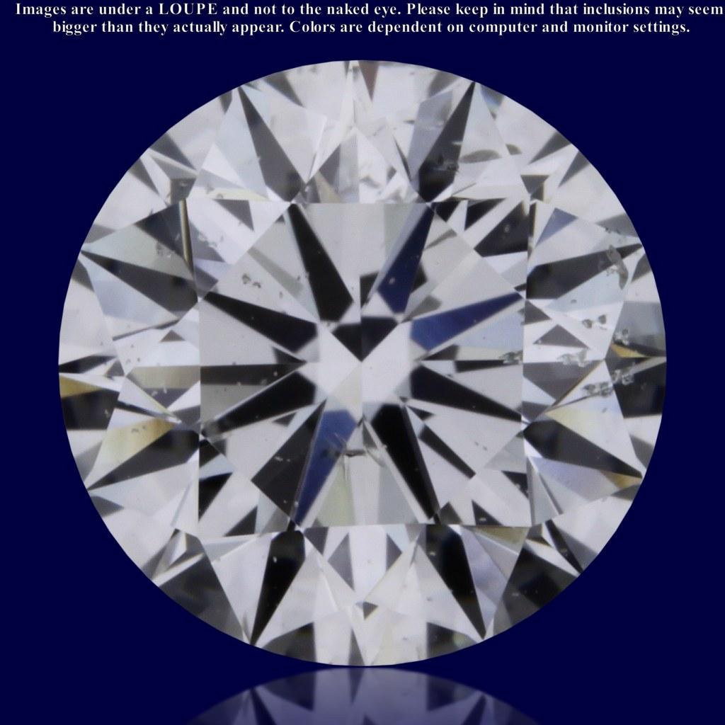 Stowes Jewelers - Diamond Image - R15945