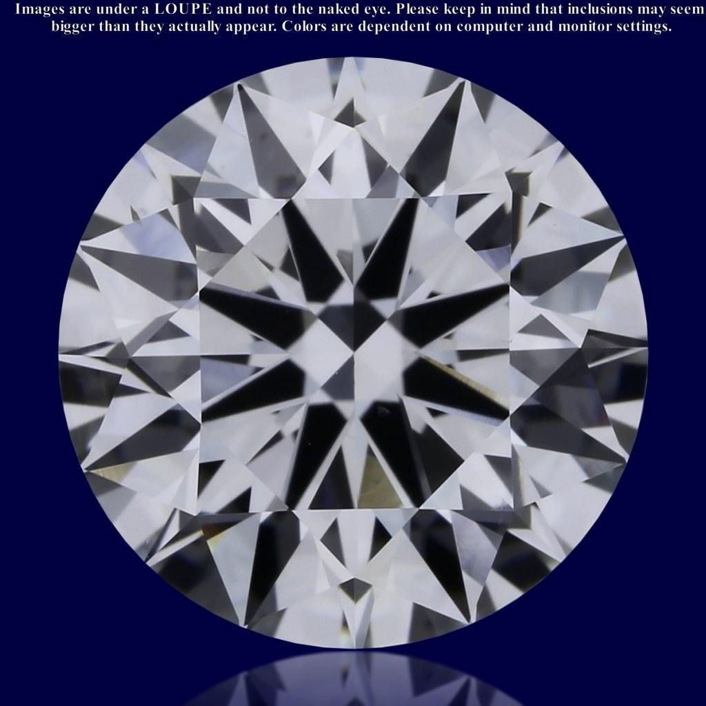 Stowes Jewelers - Diamond Image - R15948