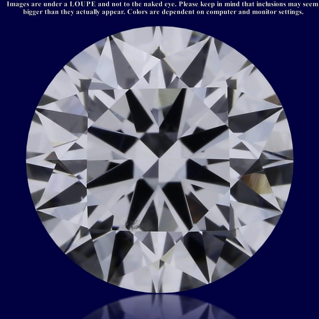 Snowden's Jewelers - Diamond Image - R15950
