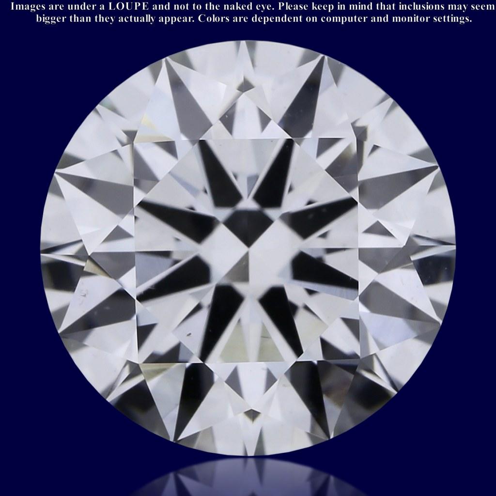 Snowden's Jewelers - Diamond Image - R15951