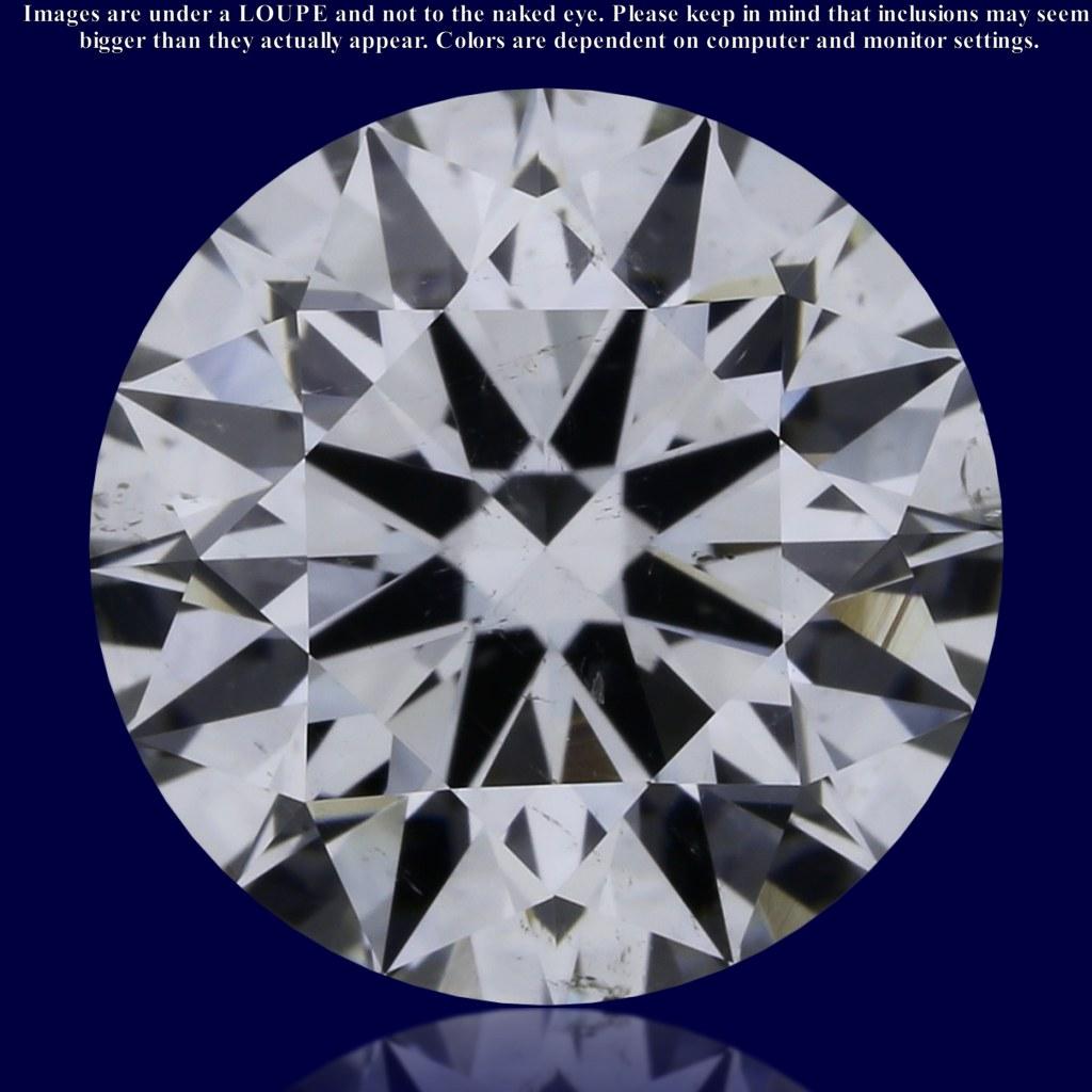 Snowden's Jewelers - Diamond Image - R15952