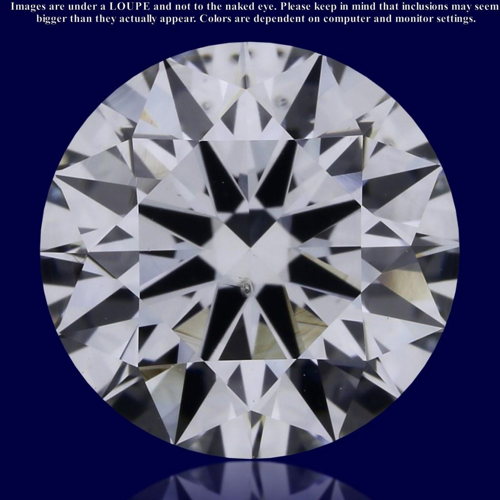 Snowden's Jewelers - Diamond Image - R15954