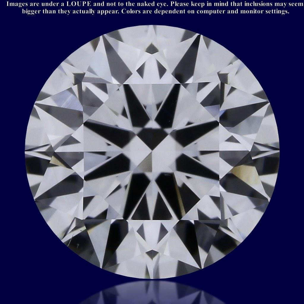 Snowden's Jewelers - Diamond Image - R15955