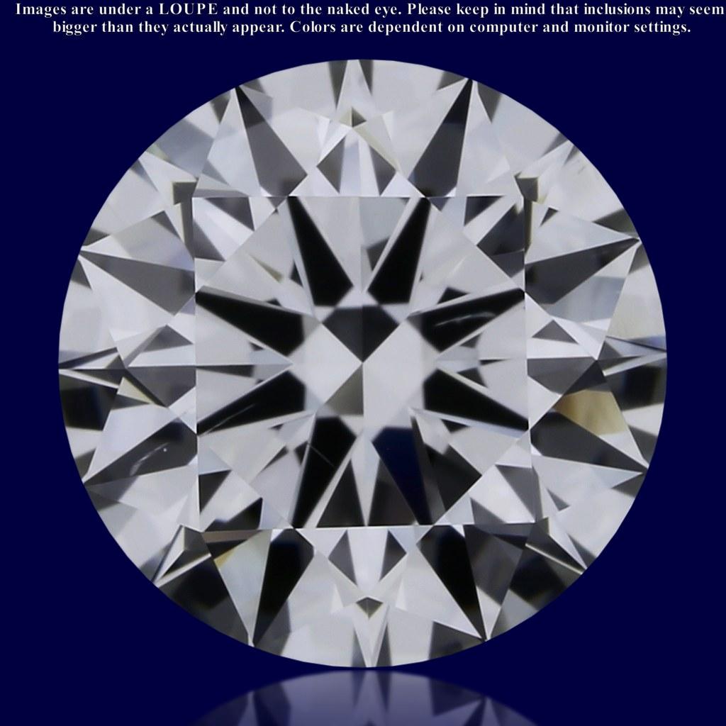 Snowden's Jewelers - Diamond Image - R15956