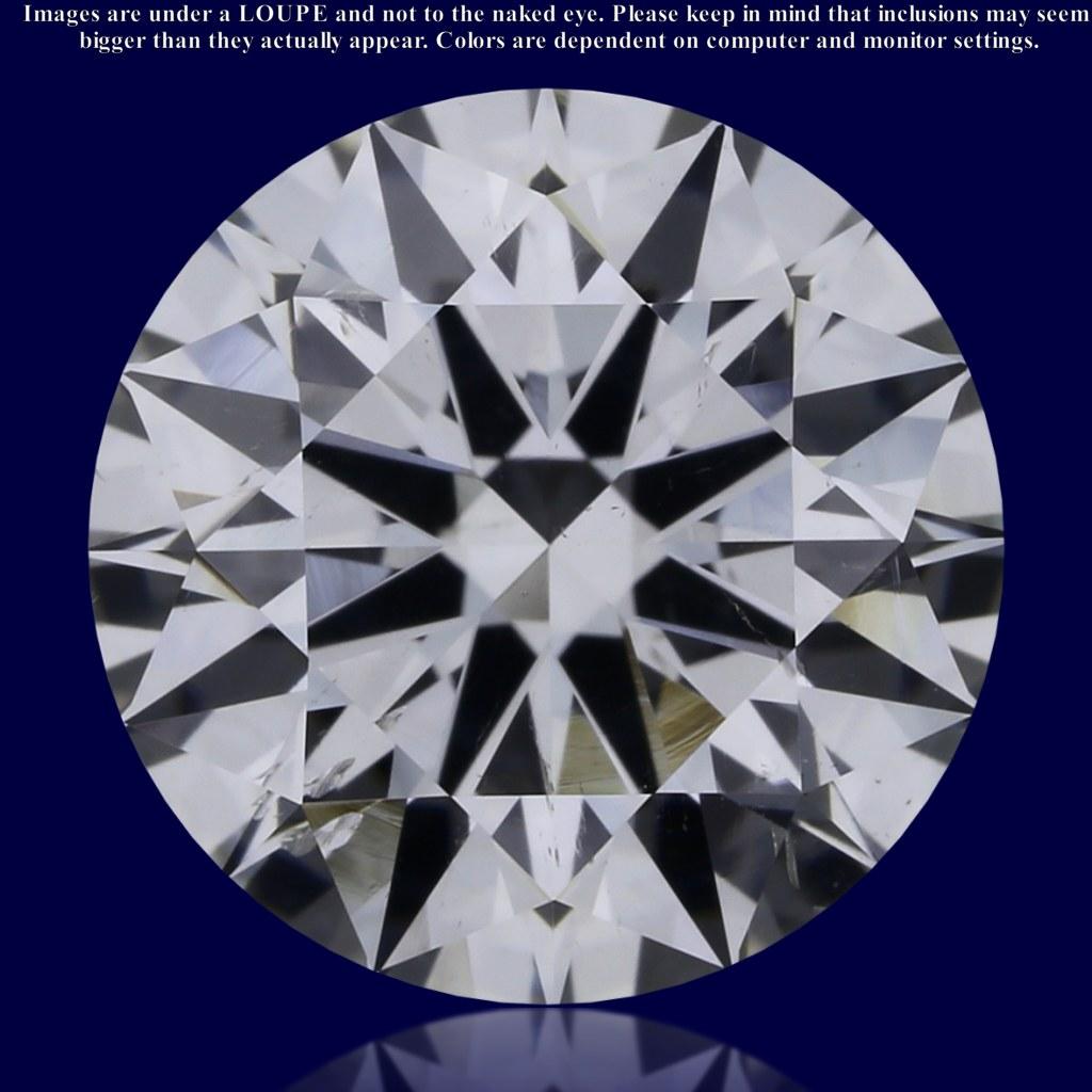 Snowden's Jewelers - Diamond Image - R15958