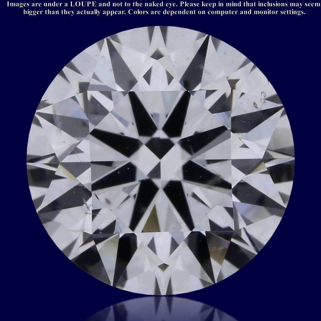 Snowden's Jewelers - Diamond Image - R15959