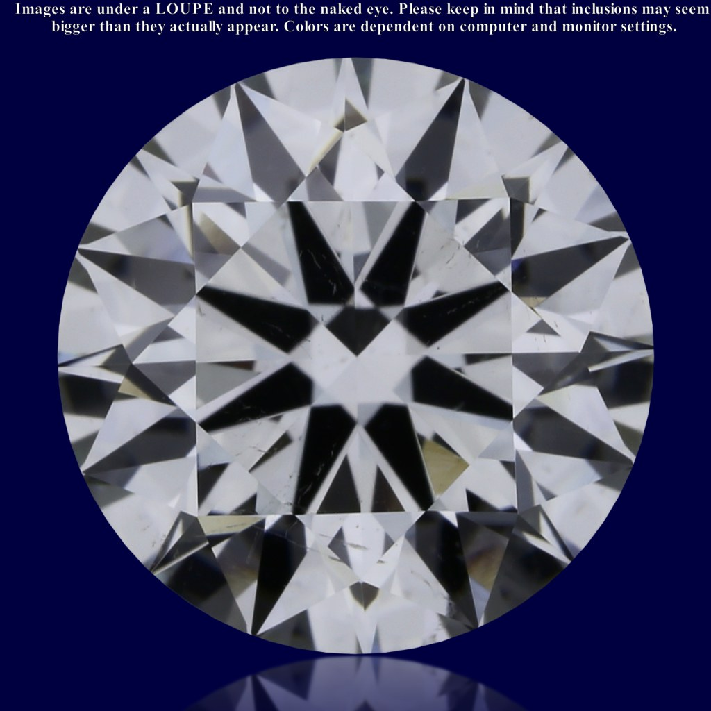 Stowes Jewelers - Diamond Image - R15960