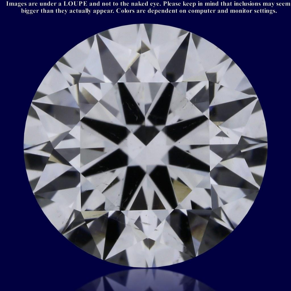 Emerald City Jewelers - Diamond Image - R15960