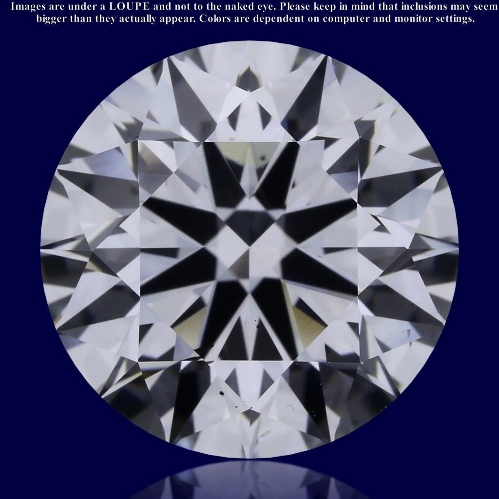 Stowes Jewelers - Diamond Image - R15961