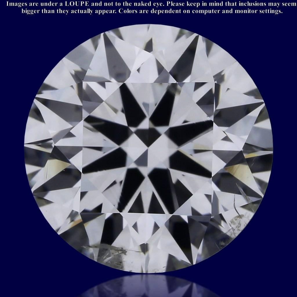 Snowden's Jewelers - Diamond Image - R15962
