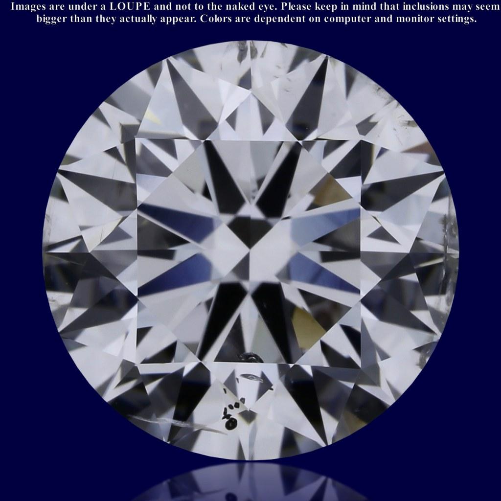Stowes Jewelers - Diamond Image - R15964