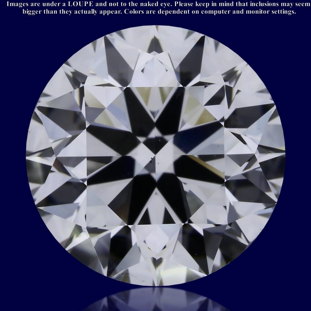 Stowes Jewelers - Diamond Image - R15968