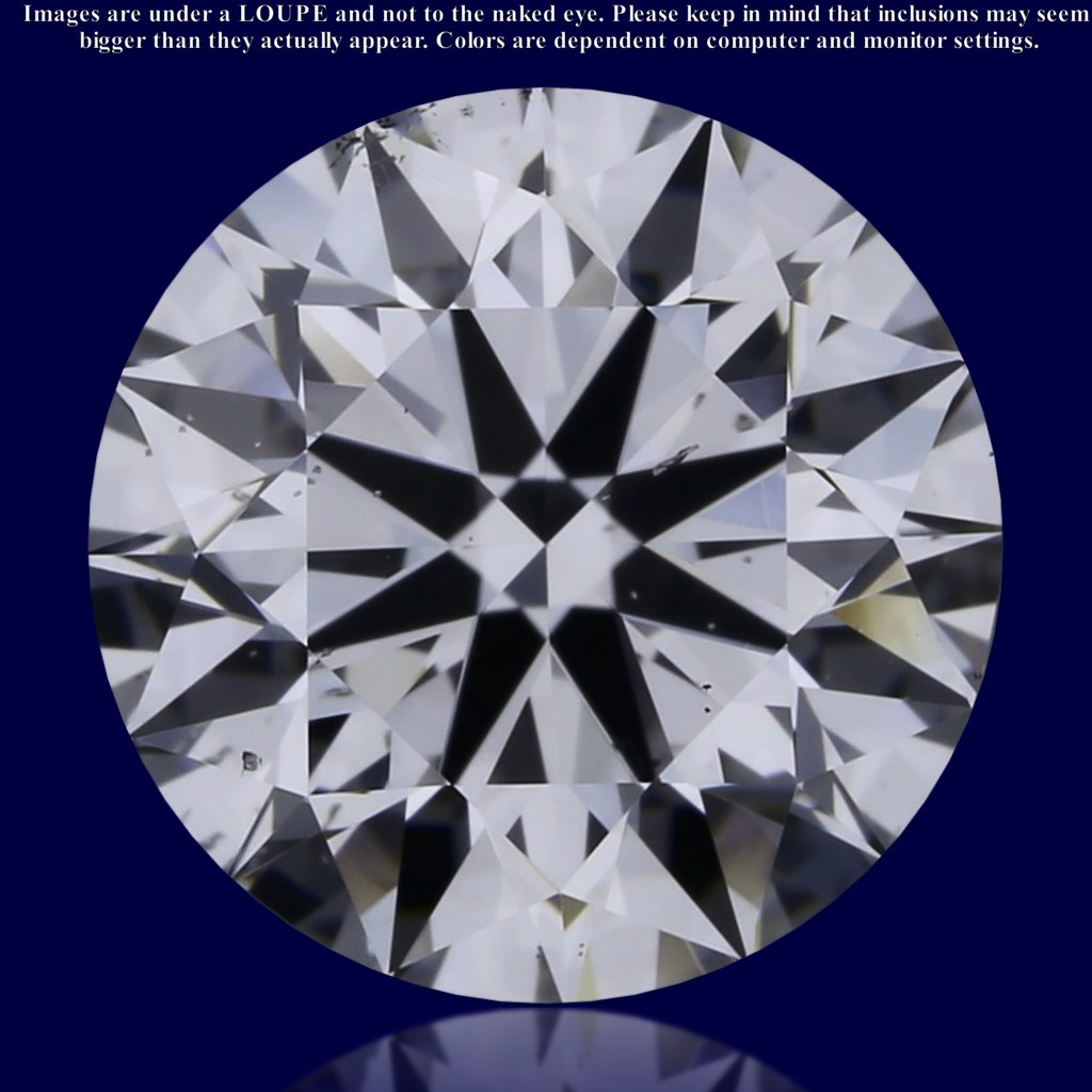 Stowes Jewelers - Diamond Image - R15969