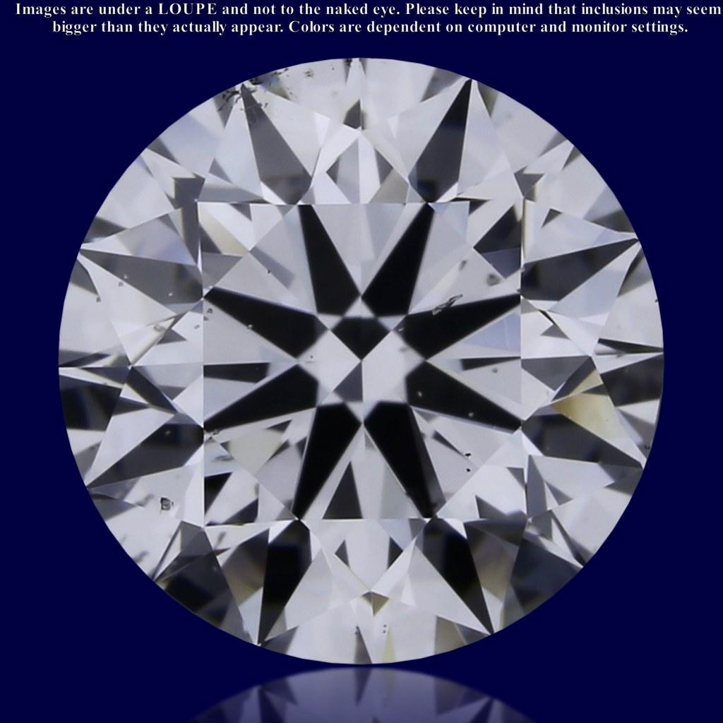 Snowden's Jewelers - Diamond Image - R15969