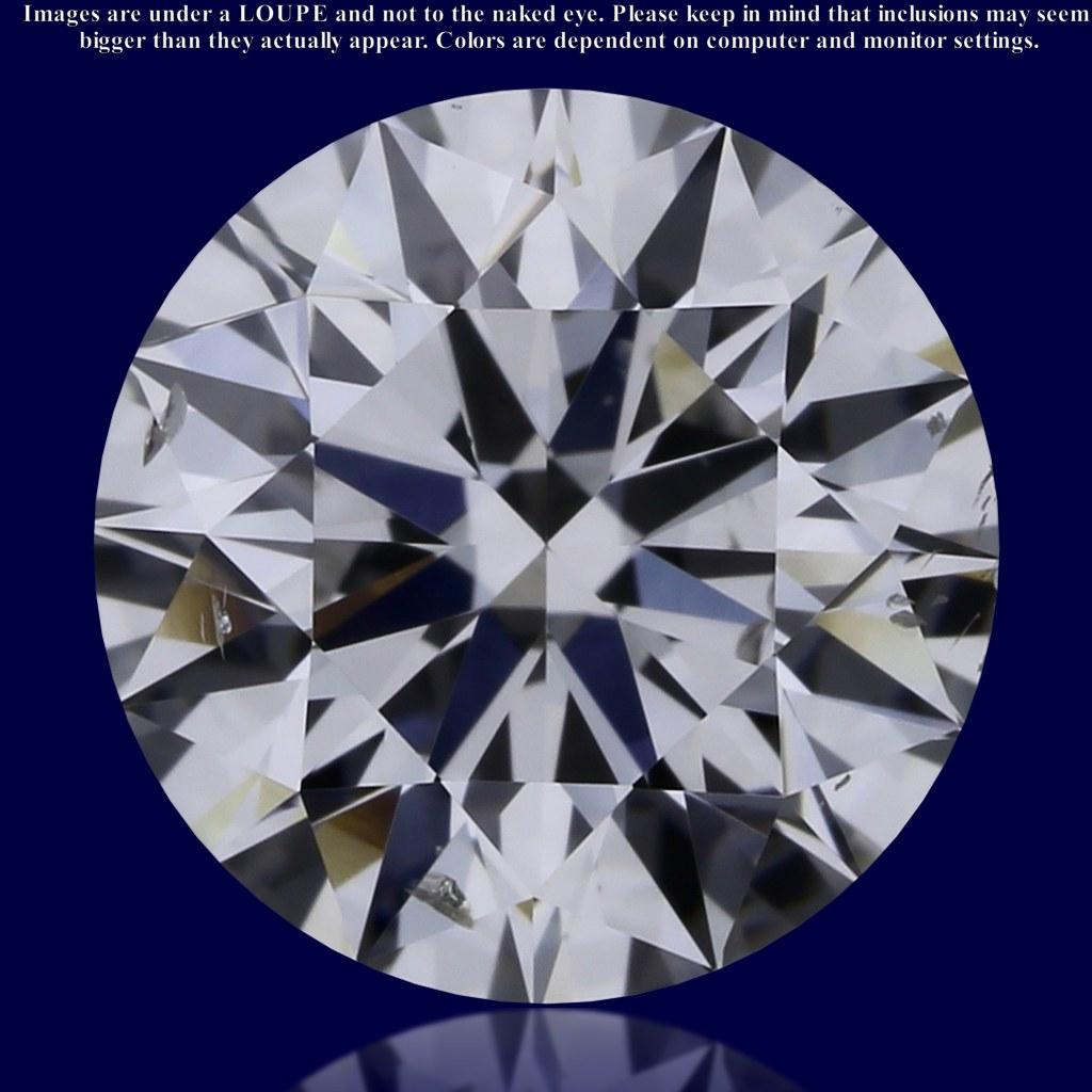 Stowes Jewelers - Diamond Image - R15970