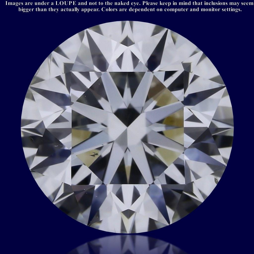 Stowes Jewelers - Diamond Image - R15971