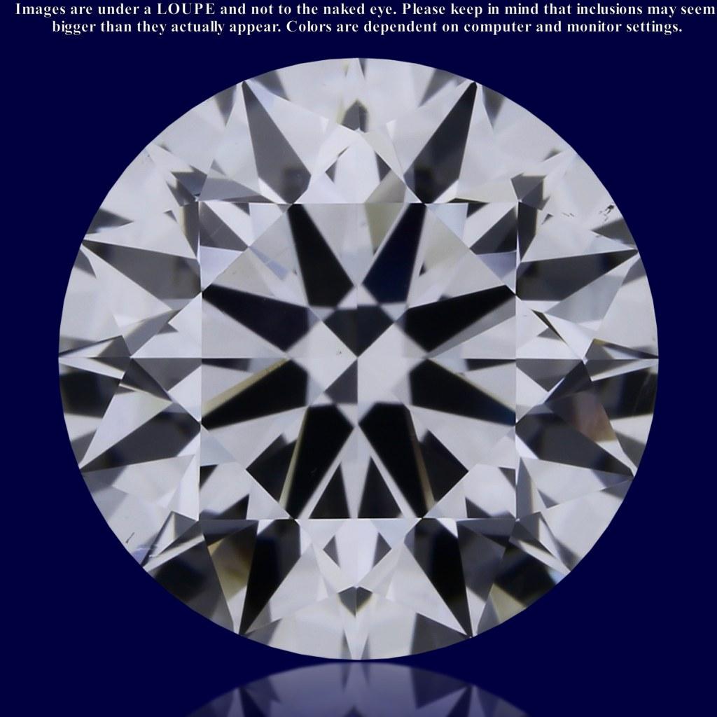 Emerald City Jewelers - Diamond Image - R15972