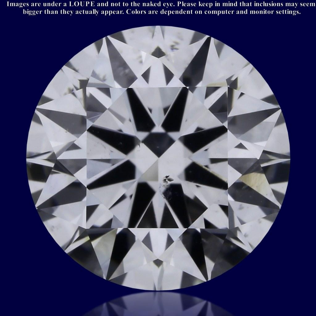 Snowden's Jewelers - Diamond Image - R15973