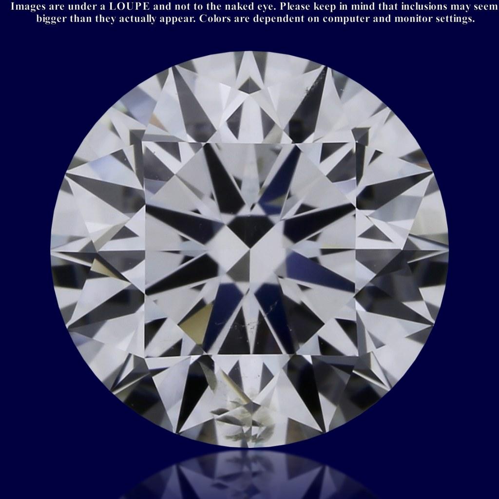 Stowes Jewelers - Diamond Image - R15974