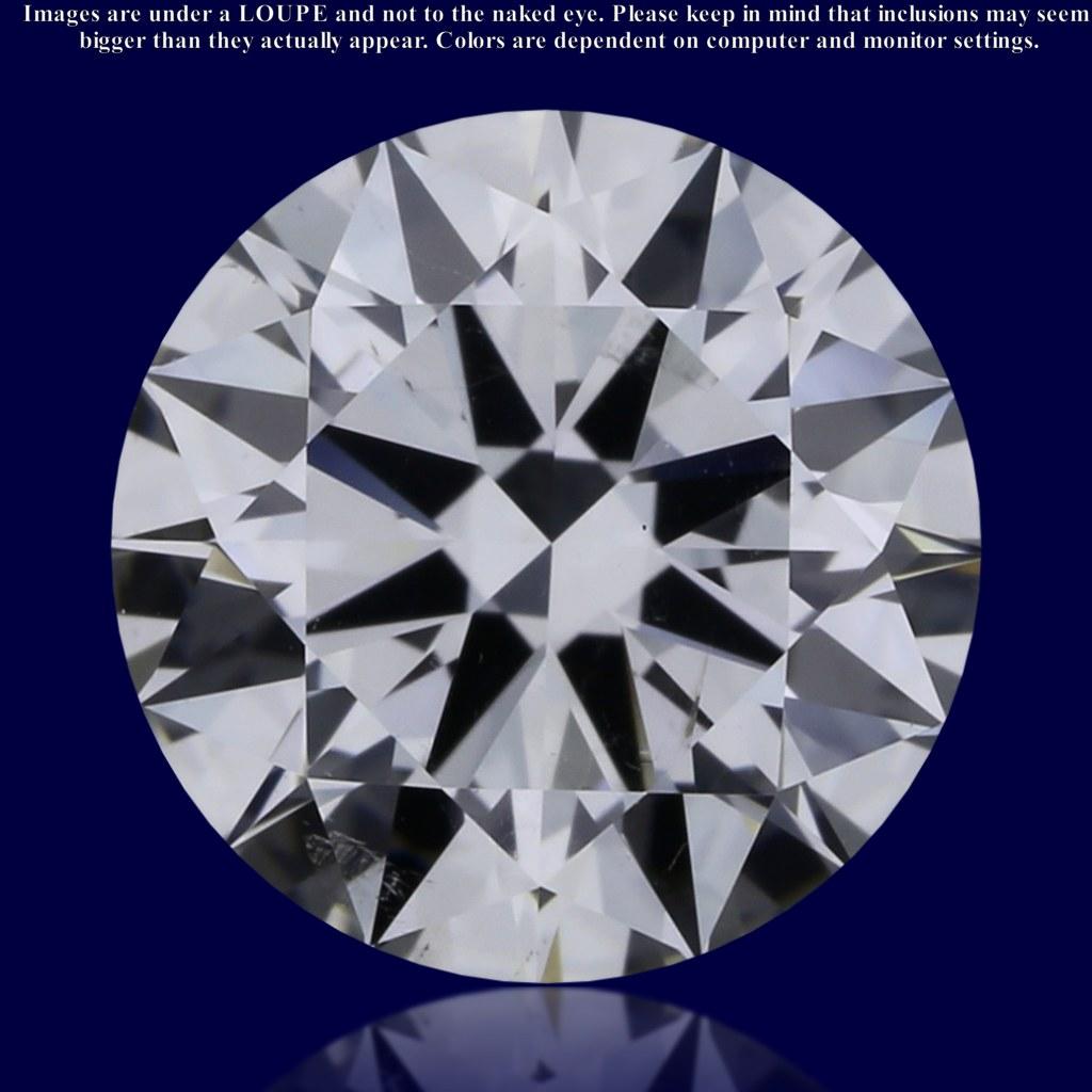 Snowden's Jewelers - Diamond Image - R15975