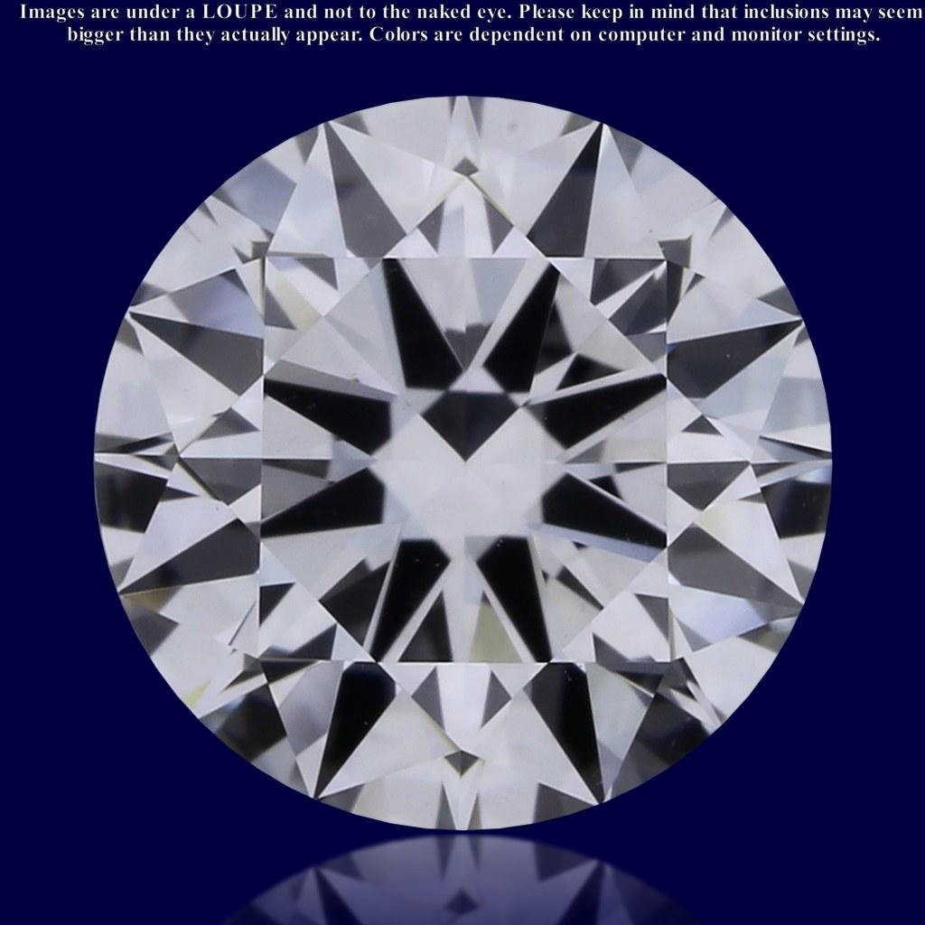 Snowden's Jewelers - Diamond Image - R15976