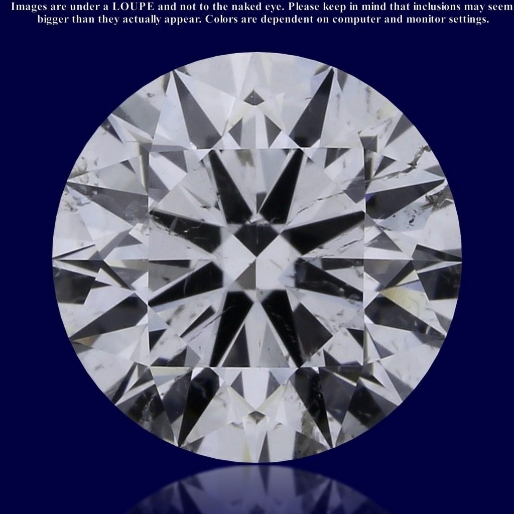 Stowes Jewelers - Diamond Image - R15977
